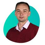 Alexandre Roubtsov