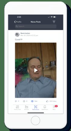Virtuals-Meetings