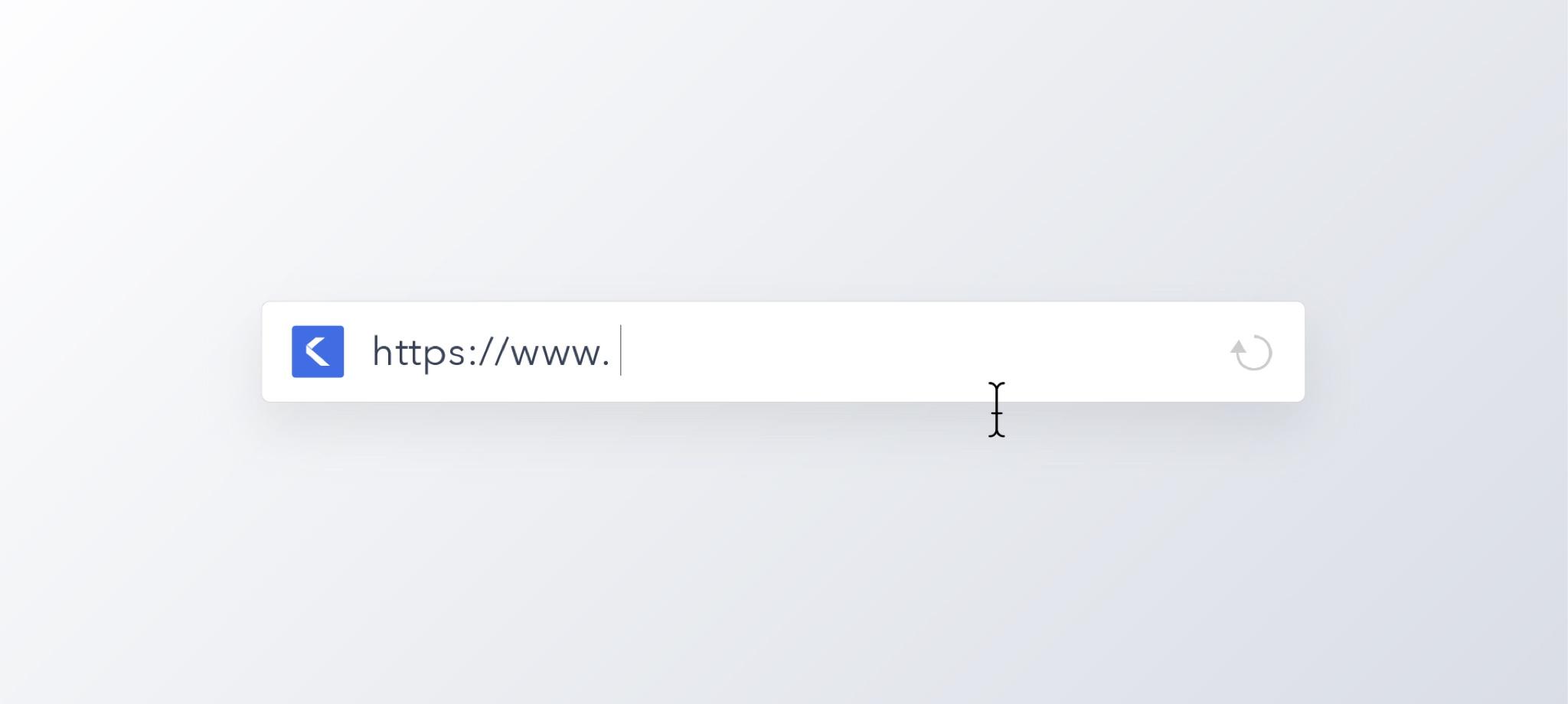 Deep_Linking_Now_Available_Poka
